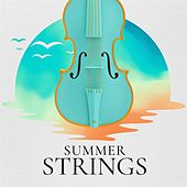 Summer Strings de Various Artists