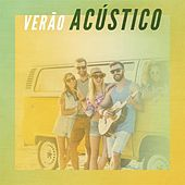 Verão Acústico by Various Artists