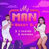 My Man de Becky G