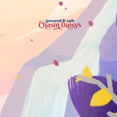 Chasin Daisys by Goosetaf