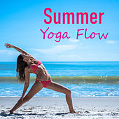 Summer Yoga Flow by Various Artists