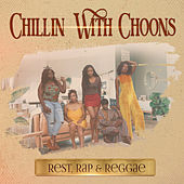 Chillin' With Choons von Various Artists