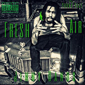 Jimmy Bands Fresh Air by Various Artists