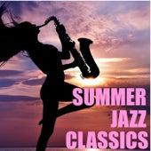 Summer Jazz Classics von Various Artists
