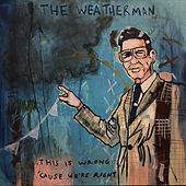 The Weatherman de Blue October