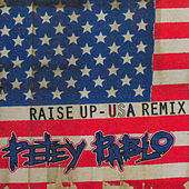 Raise Up (USA Remix) von Petey Pablo