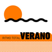 Ritmo Total Verano von Various Artists