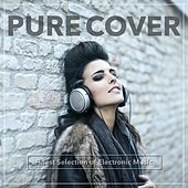 Pure Cover, Vol.01 de Various Artists