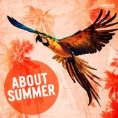 About Summer de Various Artists