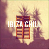 Ibiza Chill von Various Artists
