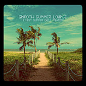 Smooth Summer Lounge de Various Artists