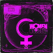 Women Voice de Various Artists
