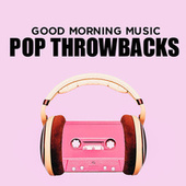 Good Morning Music: Pop Throwbacks di Various Artists