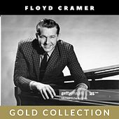Floyd Cramer - Gold Collection von Floyd Cramer