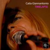 Timelapse di Catia Giannantonio