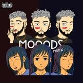Mooods by Milok