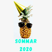 Varm Sommar 2020 by Various Artists