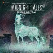 Folge 23: Der Tod klopft an von Midnight Tales