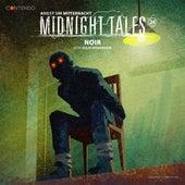 Folge 24: Noir von Midnight Tales