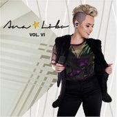 Ana Lôbo, Vol. VI by Ana Lôbo