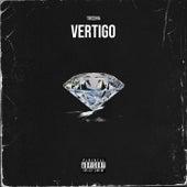 Vertigo by Tredha