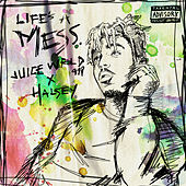 Life's A Mess by Juice WRLD