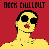 Rock Chillout de Various Artists