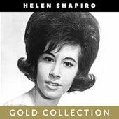 Helen Shapiro - Gold Collection de Helen Shapiro