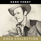 Hank Penny - Gold Collection von Hank Penny