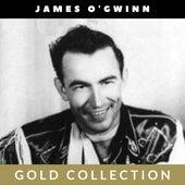 James O'Gwynn - Gold Collection von James O'Gwynn