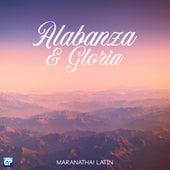 Alabanza & Gloria de Maranatha! Latin