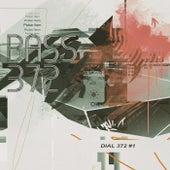 Dial 372 #1 fra Various Artists