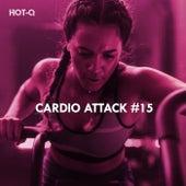 Cardio Attack, Vol. 15 von Hot Q