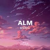 Breathe de Alm