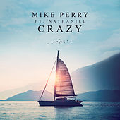 Crazy von Mike Perry