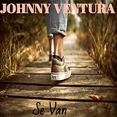 Se Van de Johnny Ventura