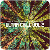 Ultra Chill, Vol. 2 by Various Artists