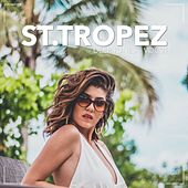 St.Tropez, Deep Tunes, Vol. 01 von Various Artists