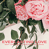 Everlasting Love de Various Artists