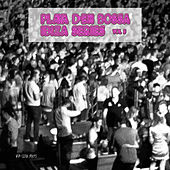 Playa D'en Bossa Ibiza Series, Vol. 5 von Various Artists