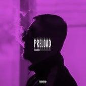 Preload by TT
