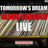 Tomorrow's Dream (Live) de Black Sabbath