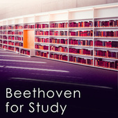 Beethoven for Study by Yehudi Menuhin