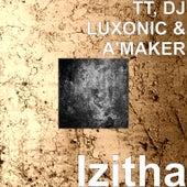 Izitha by TT