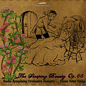 The Sleeping Beauty, Op. 66 (Classical Masterpieces) by Radio Symphony Orchestra Moscow