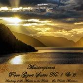 Masterpieces Peer Gynt Suite No. 1, Op. 46 - Suite No. 2, Op. 55 (Classical Masterpieces) de Academy Of St. Martin-In-The-Fields