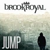 Jump by Brookroyal