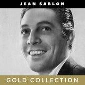 Jean Sablon - Gold Collection von Jean Sablon