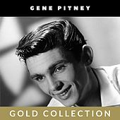 Gene Pitney - Gold Collection by Gene Pitney