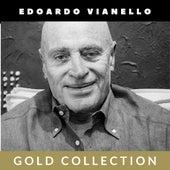 Edoardo Vianello - Gold Collection de Edoardo Vianello